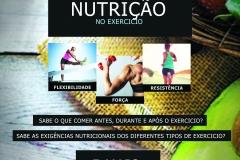 Nutrição-no-Exercicio