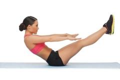 woman-pilates-e1507716398106