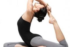 yoga_gal1