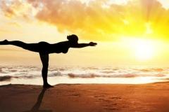 yoga_gal2