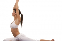 yoga_gal3