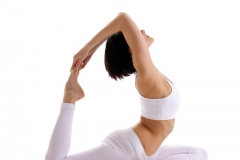 yoga_gal4