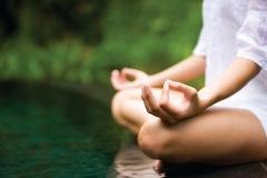yoga_slider2