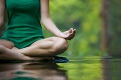 yoga_slider3