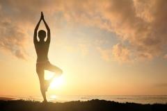 yoga_slider4