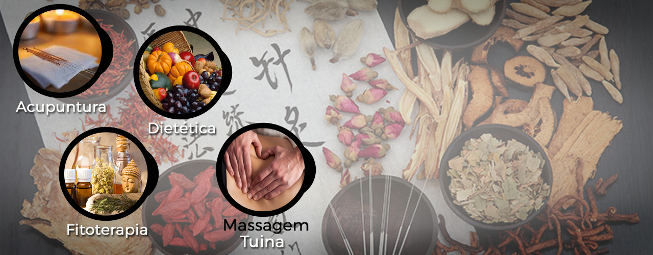 medicina-tradicional-chinesa-slider4