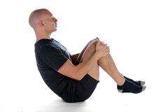 pilates-o-rolamento-gosta-de-uma-esfera-23657638