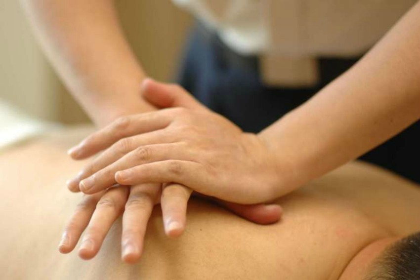 tui-na-massage-ottawa