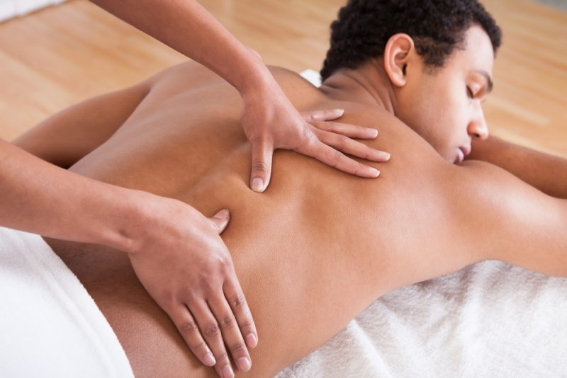 Shiatsu-Massage-Special-Miami